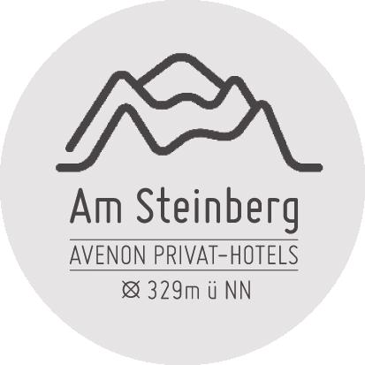 Avenon Privathotel